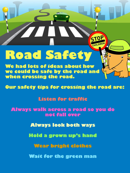 road_safety001