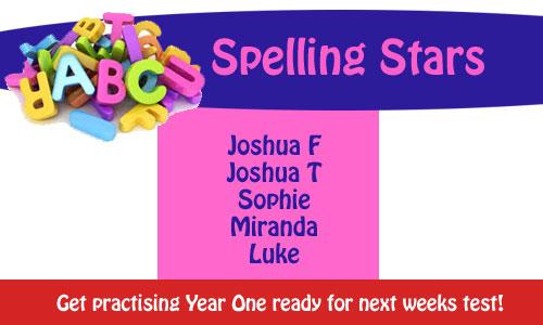 spelling_stars001