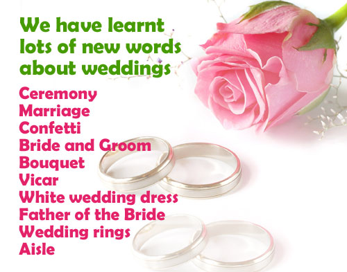 love-wedding-pink-rose-and-