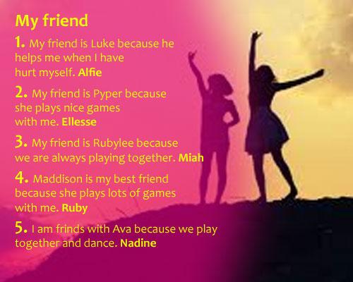 my_friend001