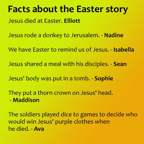 easter_story001