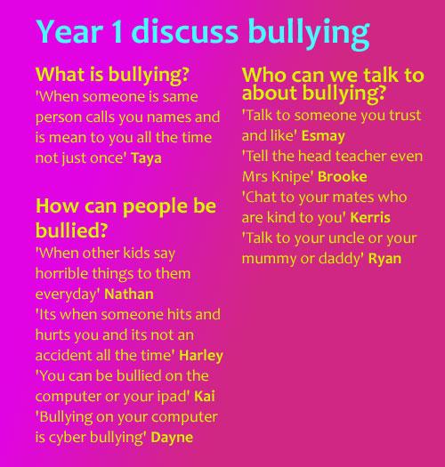 bullying001
